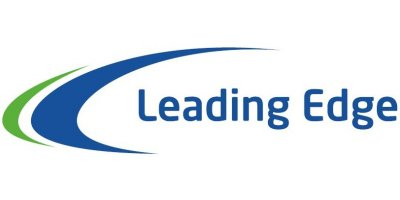 Leading Edge Turbines Ltd