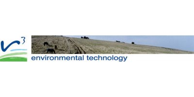 r3 Environmental Technology Ltd