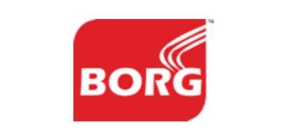 BORG Inc.