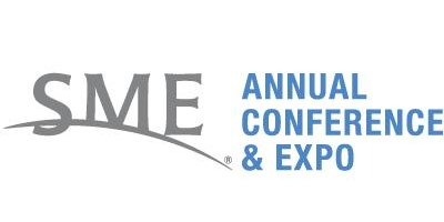 SME Annual Conference & Expo (ACE) 2017