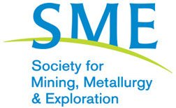 Society for Mining, Metallurgy, and Exploration (SME)