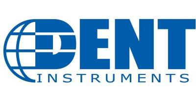 DENT Instrument