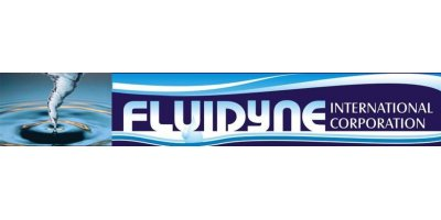 Fluidyne International Corporation