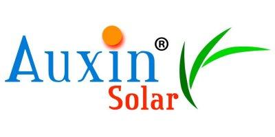 Auxin Solar LLC