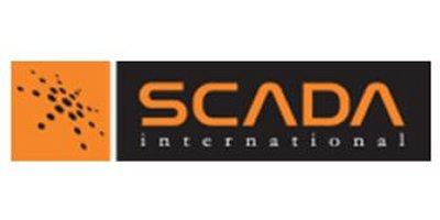 SCADA International A/S