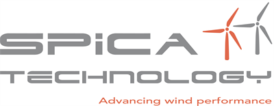 Spica Technology ApS
