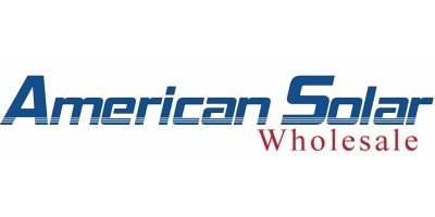 American Solar Wholesale Company