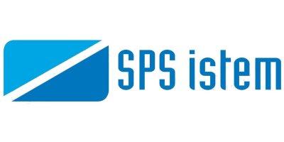 SPS istem S.r.l.