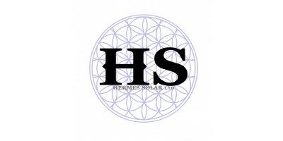 Hermes Solar Ltd