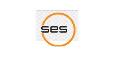 S.E.S. Société d Energie Solaire