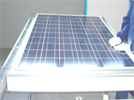 Basic Line - Model  6 MW - Photovoltaic Module