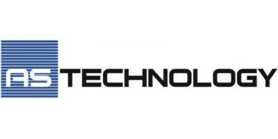 Astechnology S.P.A.