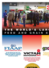 FIAAP VICTAM GRAPAS International 2015 - Brochure