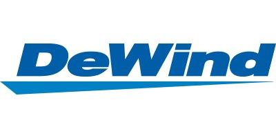 DeWind Co