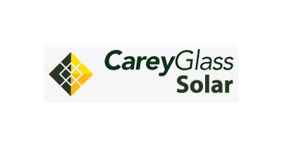 CareyGlass International
