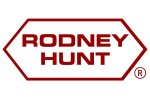 Rodney Hunt Company - VAG Valve and Gate Group