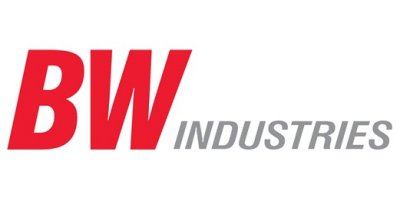 BW Industries Limited