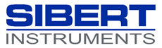Sibert Instruments Ltd