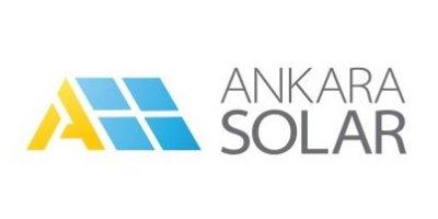 Ankara Solar AS