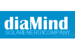 Diamind Solar Technologies