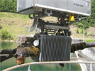 Debris Removal Systems