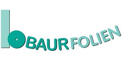 Baur Folien GmbH