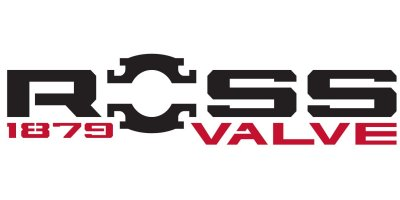 Ross Valve Mfg Co., Inc.