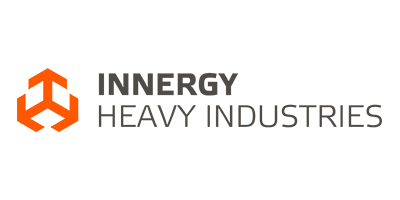 Innergy Heavy Industries - Eratic
