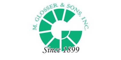 Glosser Steel Service