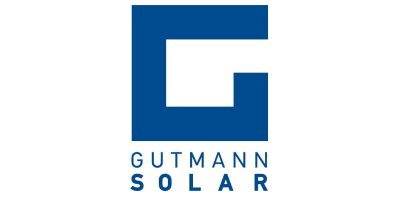 Gutmann Solar
