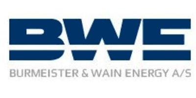Burmeister & Wain Energy A/S (BWE)