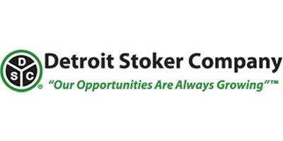 Detroit Stoker Company
