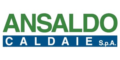 ANSALDO CALDAIE S.p.A. - Sofinter Group