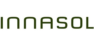Innasol Ltd.