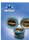 Check Valves Brochure