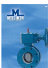 Butterfly Valves Brochure