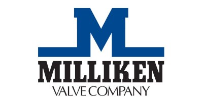 Milliken Valve Company Inc. - a subsidiary of Mueller Water Products, Inc.
