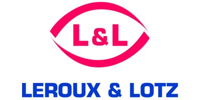 Leroux & Lotz Technologies