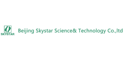 Beijing Skystar Science & Technology Co., Ltd