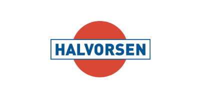 Halvorsen Offshore AS