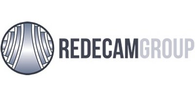Redecam Group S.r.l.