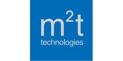 Mixing & Mass Transfer Technologies LLC