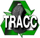 Tire Recycling Atlantic Canada Corporation (TRACC)