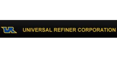 Universal Refiner Corporation (URC)