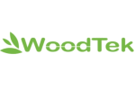 Woodtek Energy Ltd.