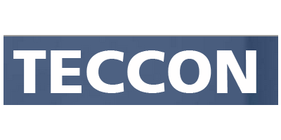 TECCON Engineering GmbH