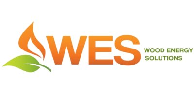 Wood Energy Solutions (WES)