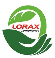 Lorax Compliance Ltd