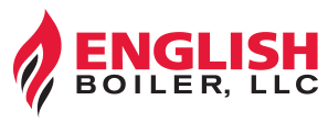 English Boiler & Tube, Inc.