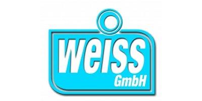 Weiss Kessel-, Anlagen- und Maschinenbau GmbH
